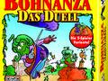 Bohnanza: Das Duell Bild 1