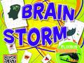 Vorschaubild zu Spiel Brain Storm
