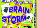 Brain Storm Bild 1