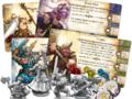 Runebound - Dritte Edition Bild 4