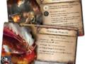 Runebound - Dritte Edition Bild 5