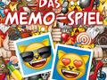 emoji Das Memo-Spiel Bild 1