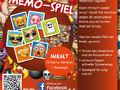 emoji Das Memo-Spiel Bild 2