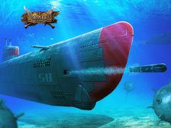 Pirates - Tides of Fortune spielen