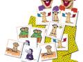 Jan und Henry: Das Memo-Spiel Bild 3