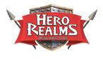 Vorschaubild zu Spiel Hero Realms