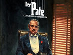 Vorschaubild zu Spiel Der Pate: Corleones Imperium