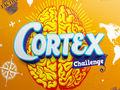 Vorschaubild zu Spiel Cortex Challenge: Geo
