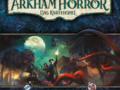 Arkham Horror: Das Kartenspiel Bild 1