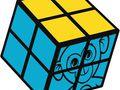 Rubik's Junior Bild 1