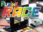 Vorschaubild zu Spiel Rubik's Race