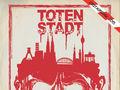 Vorschaubild zu Spiel Totenstadt