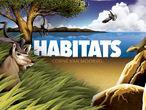 Vorschaubild zu Spiel Habitats