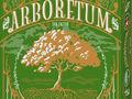 Arboretum Bild 1