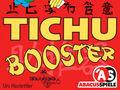 Vorschaubild zu Spiel Tichu Booster