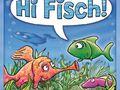 Hi Fisch! Bild 1