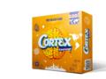 Cortex Challenge: Geo Bild 1