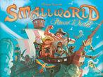 Vorschaubild zu Spiel Small World: River World