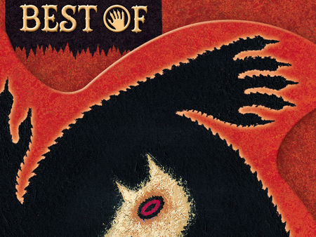 Best of Die Werwölfe von Düsterwald