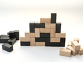 Blocks Bild 2
