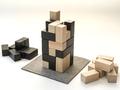 Blocks Bild 3