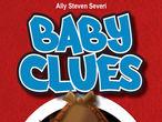 Vorschaubild zu Spiel Baby Clues