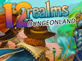 Vorschaubild zu Spiel 12 Realms: Dungeonland