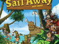 Sail Away Bild 1