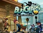 Vorschaubild zu Spiel Burglars
