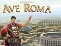 Vorschaubild zu Spiel Ave Roma