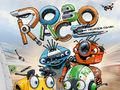 Vorschaubild zu Spiel RoboRace