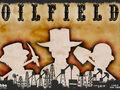 Vorschaubild zu Spiel Oilfield