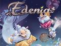 Vorschaubild zu Spiel Edenia