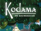 Vorschaubild zu Spiel Kodama: Die Baumgeister