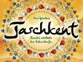 Taschkent Bild 1