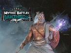 Vorschaubild zu Spiel Mythic Battles: Pantheon
