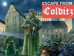 Vorschaubild zu Spiel Escape from Colditz