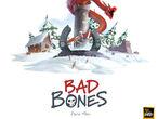 Vorschaubild zu Spiel Bad Bones