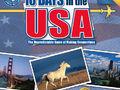 10 Days in the USA Bild 1