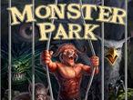 Vorschaubild zu Spiel Monster Park