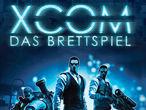 Vorschaubild zu Spiel XCOM: Evolution