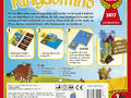 Kingdomino Bild 2