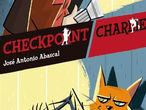 Vorschaubild zu Spiel Checkpoint Charlie
