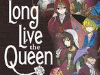 Vorschaubild zu Spiel Long Live the Queen