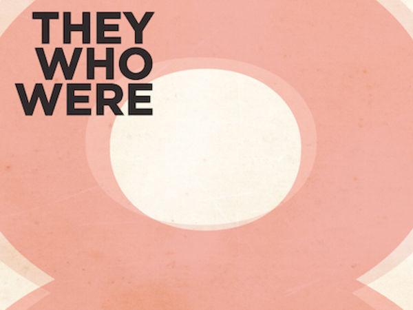 Bild zu Alle Brettspiele-Spiel They Who Were 8