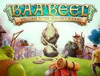 Vorschaubild zu Spiel Baa'Beel