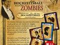Ein Hochzeitsball mit Zombies Bild 2