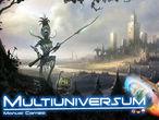 Vorschaubild zu Spiel Multiuniversum