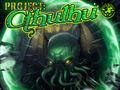 Vorschaubild zu Spiel Multiuniversum: Project Cthulhu