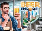 Vorschaubild zu Spiel Beer Empire
